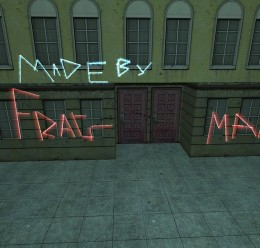 fragmans_base.zip For Garry's Mod Image 2