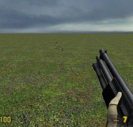 Edit of Slowmo /w bullet v3 For Garry's Mod Image 2