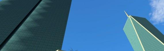 gm_capital-plaza.zip