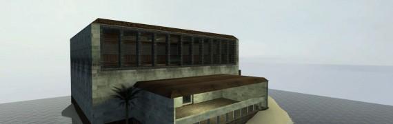 gm_islandhouse.zip