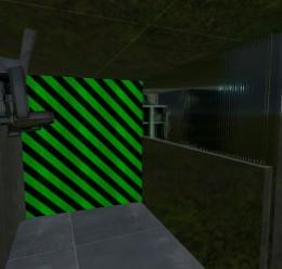 security_bunker.zip For Garry's Mod Image 3