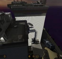 Gm_BuildingTops.zip For Garry's Mod Image 1