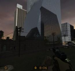 Gm_BuildingTops.zip For Garry's Mod Image 3