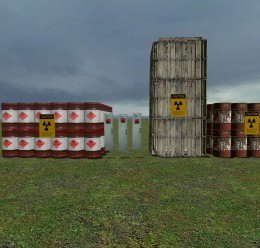 bombs pack v1.zip For Garry's Mod Image 1