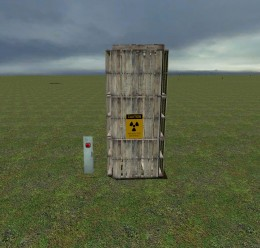 bombs pack v1.zip For Garry's Mod Image 3