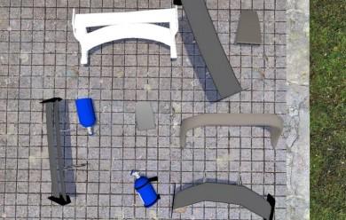 pimpmod.zip For Garry's Mod Image 1