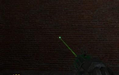 epic_physgun_black_green.zip For Garry's Mod Image 2