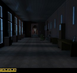 de_hive.zip For Garry's Mod Image 3