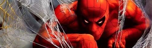SpiderSwep v2 [old]