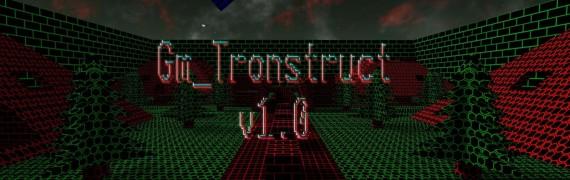 gm_tronstruct.zip