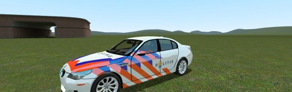tdm_dutch_police_skin.zip