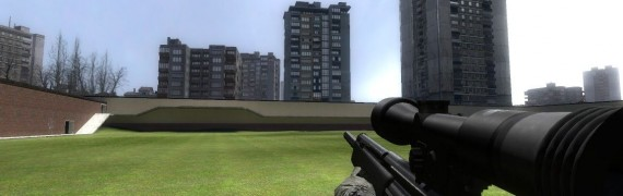 madk's_scoped_rifle_pack.zip