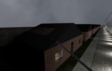 ttt_the_street_v2.zip For Garry's Mod Image 2