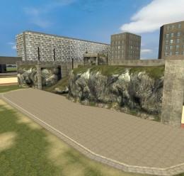GM_Construct_Build_Conquer_v2 For Garry's Mod Image 2
