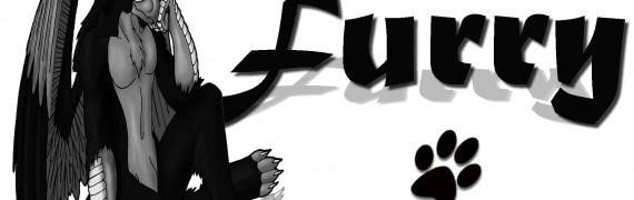 furry1_background.zip