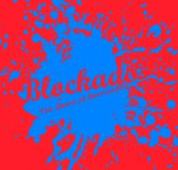 Blockado V1.1.3 For Garry's Mod Image 1