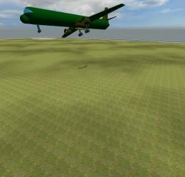 panzersplanes.zip For Garry's Mod Image 3