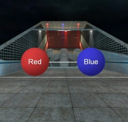 DodgeBall For Garry's Mod Image 2