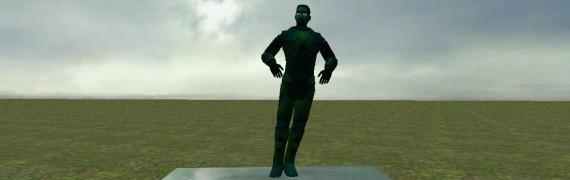 gordon_freeman_statue.zip
