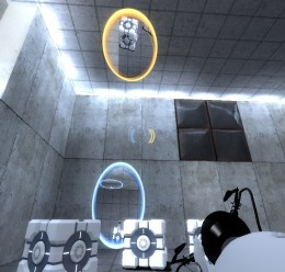 Handheld Portal Device 0.9b For Garry's Mod Image 1
