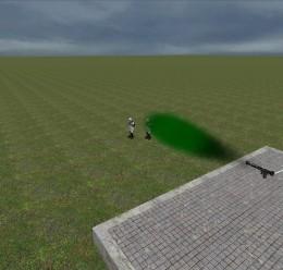 Tiberium Harvesting v3.zip For Garry's Mod Image 3