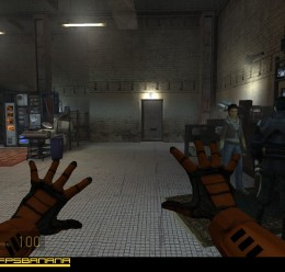 3 New Hand Skins For Garry's Mod Image 2