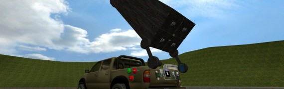amraam_launching_truck.zip