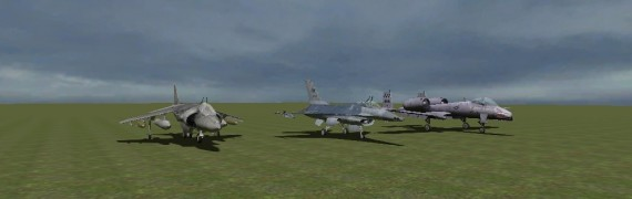 flyable_jets.zip