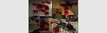 firearmssource_blood.zip