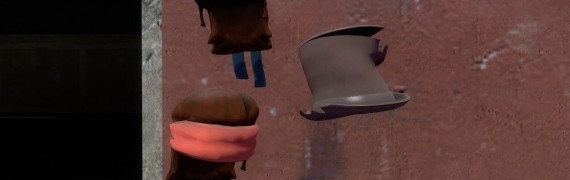 tf2_infiltrationer's_headgear_