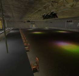 fh_rave.zip For Garry's Mod Image 3