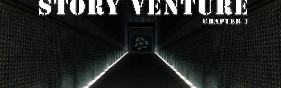 story_venture.zip
