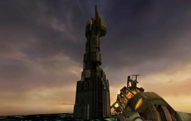 proto.citadel.002.zip For Garry's Mod Image 1