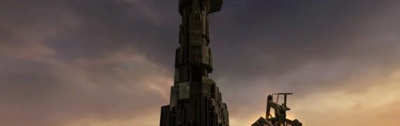 proto.citadel.002.zip