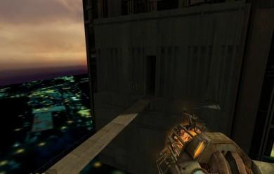 proto.citadel.002.zip For Garry's Mod Image 2