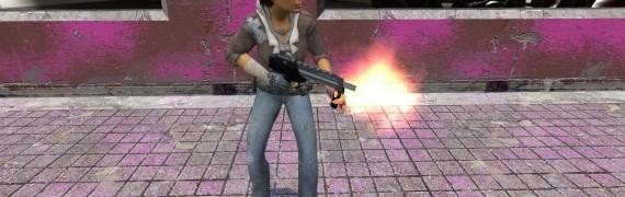 muzzle_gun.zip