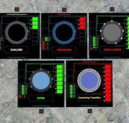 exp2_stargate-dialing-chip_v5. For Garry's Mod Image 3
