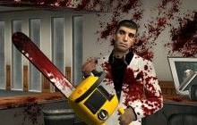 scarface.zip For Garry's Mod Image 2