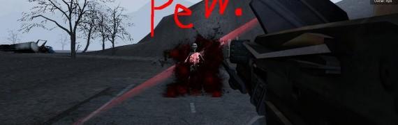 pew!_pew!_laser!.zip
