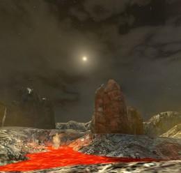 Spacebuild Omen v1 For Garry's Mod Image 3