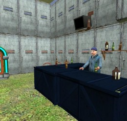 bar.zip For Garry's Mod Image 2