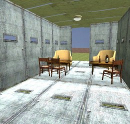 bar.zip For Garry's Mod Image 3