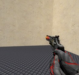 Flame 357 skin For Garry's Mod Image 1