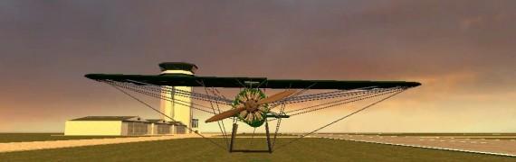 my_plane.zip