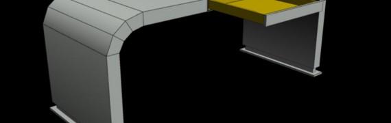 minimalistic_desk.zip