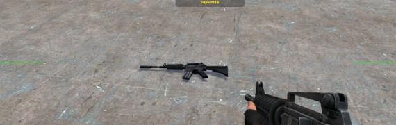 superm4a1.zip