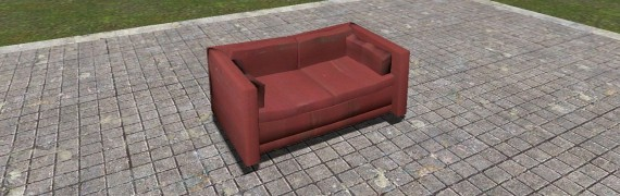 sittable_couch.zip