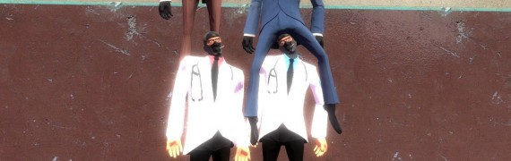 tf2_dr.mcninja_spy_skin_hexed.
