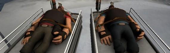 tf2_prefab_-__heavy_strapped_t