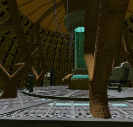 Doctor Who Pack-4 For Garry's Mod Image 3